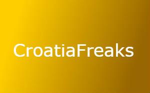 CroatiaFreaks